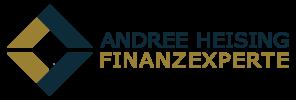 Andree Heising Finanzexperte
